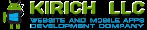 KIRICH LLC
